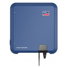 SMA Sunny Tripower 5.0-3AV-40 Solar Inverter