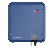 SMA Sunny Tripower 8.0-3AV-40 Solar Inverter