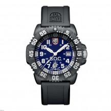 Luminox XS.3053.SOC.SET Special Ops Challenge Men's Watch