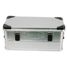 Tentco Aluminium Storage Case - 94L