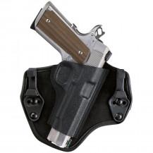 Safariland Bianchi 135 Suppression Inside Waistband Gun Holster - L/ H (Springfield)