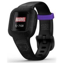 Garmin Vivofit Junior 3 Fitness Tracker - Marvel Black Panther