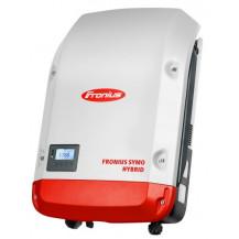 Fronius Symo Hybrid 5.0-3-S Inverter