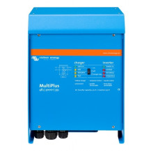 Victron MultiPlus 48/5000 - 70-100 Inverter/Charger