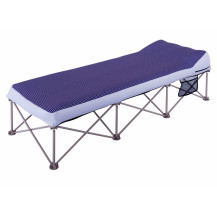Oztrail Anywhere Single Bed