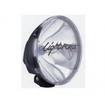 Lightforce Driving Light 240 XGTHID Single unit