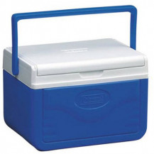 Coleman 5QT Cooler Box - 4.7L