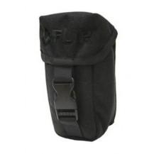FLIR Belt Holster - Molle-Compatible, Black