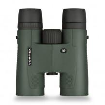 Vortex Crossfire II 10x42 Binoculars