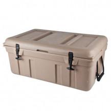 Romer Cooler Box 40L - Kalahari Sand