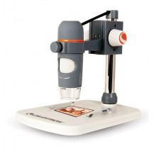 Celestron Handheld Digital Microscope Pro