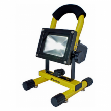 Zartek Worklight - 10 Watt LED - 800lm