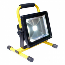 Zartek LED Worklight - 50W - 4000lm
