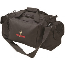 Safariland Shooter Range Bag (Black)