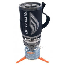 Jetboil PCS Flash Cooking System