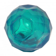 Rosewood Biosafe Puppy Ball - Blue