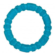 Rosewood Biosafe Puppy Ring - Blue