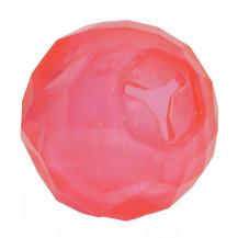 Rosewood Biosafe Puppy Ball - Pink