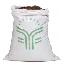 Freedom Farms Coco Perlite 50/50 Mix - 25L