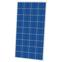Cinco 36 Cell Poly Off-Grid Solar Panel - 50W