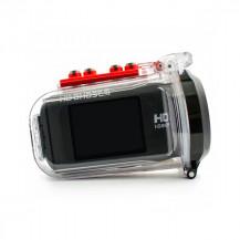 Drift HD Ghost / Drift HD Ghost S Waterproof Case - Camera NOT Included