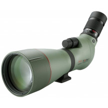 Kowa TSN-883 15-45 Prominar Spotting Scope - 45° Angled Eyepiece