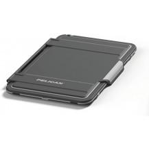 Pelican Vault iPad Mini 3 Case - Black, Cover