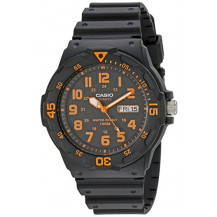 Casio Standard Collection - MRW-200H-4BVDF