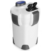 SunSun External Cannister Filter HW-3048 with UV Lamp - 2000L/H