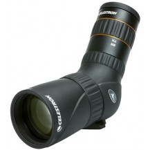 Celestron Hummingbird 7-22x50 ED Spotting Scope