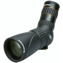 Celestron Hummingbird 9-27x56 ED Spotting Scope