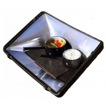 SunFire Solutions Sun Stove