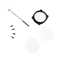 Drift Ghost S Lens Replacement Kit