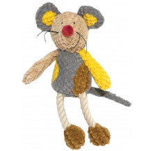 Rosewood Mister Twister Molly Mouse