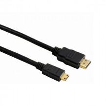 Drift Ghost HD/Ghost S HDMI Cable