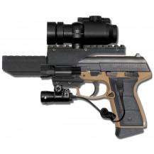 Daisy Air Pistol - PowerLine Model 5503