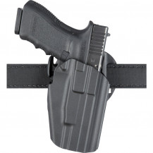 Safariland 576 GLS Pro-Fit Gun Holster - R/H, Compact, Black