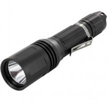 Jetbeam BC25-GT Flashlight