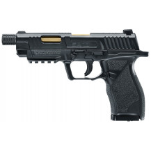 Umarex UX SA10 Pellet and BB Air Pistol - 4.5mm
