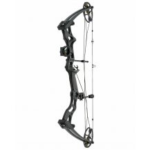Man Kung 30-70LBS Compound Archery Bow