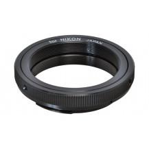 Kenko T2 Ring Nikon