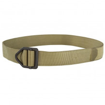 Condor Instructor Belt -  Medium/Large, Tan