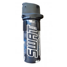 Swat Ops Direct Stream Pepper Spray - 60 ml