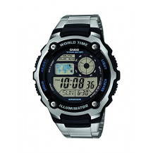 Casio Standard Collection - AE-2100WD-1AVDF