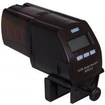 Dophin LCD Auto Feeder