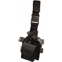 TiPX Leg Holster (product may vary slightly)