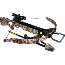 Jandao Chace-Star 150 Crossbow