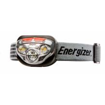 Energizer Vision HD+ Headlamp - 315 Lumens