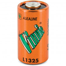 PetSafe 6V Alkaline Battery L1325