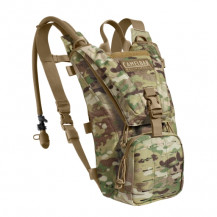 CamelBak Ambush 3L Hydration Pack (MultiCam)